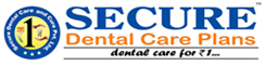 Secure Dental Care